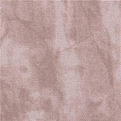 MURANO VINTAGE COLORIS 3219
