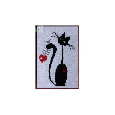 Soie surfine n° 2.773 (300)