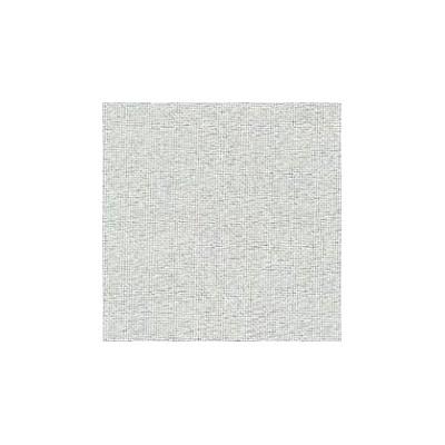 MURANO ETAMINE 12.6 FILS