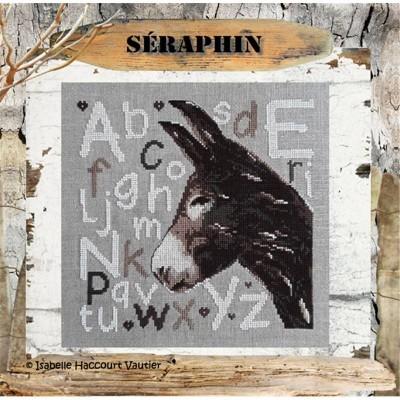 ABC DE SERAPHIN