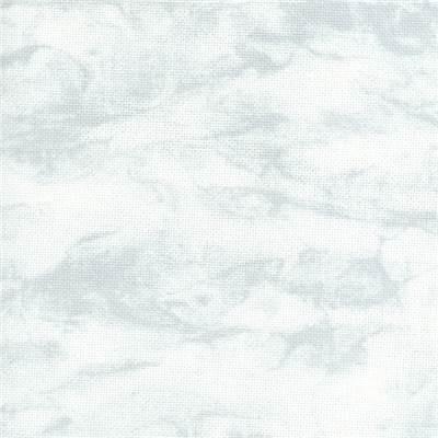 LUGANA VINTAGE COLORIS 7139