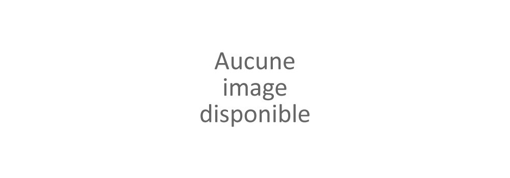 Fils à SOSO éditions spéciales France Broderie